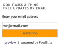 Seth_s_Blog__Subscription_update