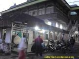 masjid padangan