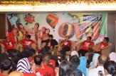 jumpa fans OVJ Surabaya