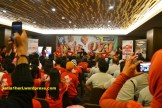 jumpa fans Road Show OVJ Surabaya