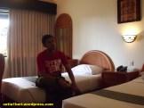 kamar hotel kartika wijaya
