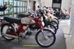 koleksi motor honda