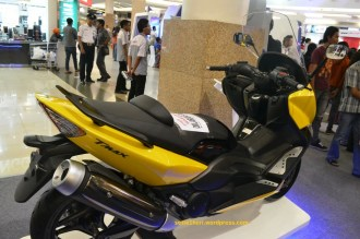 tmax royal plaza