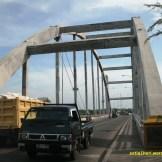 Jembatan Brondong