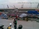 pengapalan motor di sunda kelapa pelabuhan