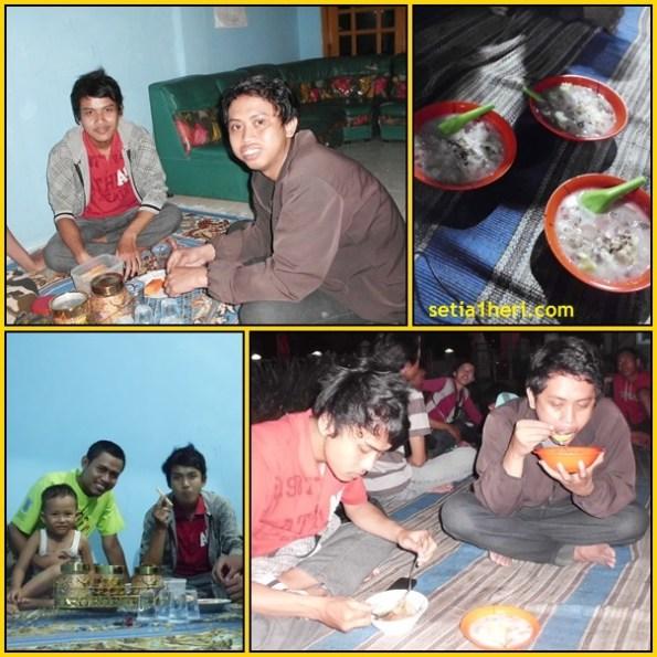 KHS-aragani-sumaryono jatimotoblog