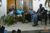 GPC goes to Pantai Pangandaran DSC_0290_tn