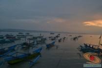 GPC goes to Pantai Pangandaran DSC_0296_tn