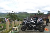 jamnas RoFA 2014 DSC_0209.tn Kaligua Brebes