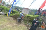 jamnas RoFA 2014 DSC_0233.tn Kaligua Brebes