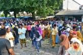 Haul Mbah Syafii Pongangan Manyar Gresik tahun 2014 (54)