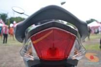 New Honda Revo Injeksi PGMFI (12)