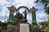 patung angdayu banjarnegara (2)