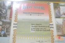 sertifikat titik nol merauke papua (1)