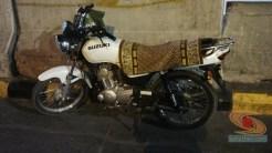 motor-motor di sektiar makkah saudi arabia (16)