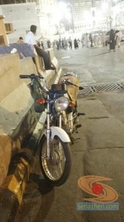 motor-motor di sektiar makkah saudi arabia (26)