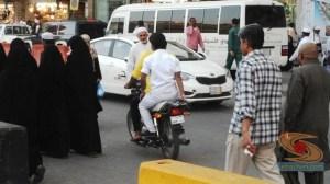 motor-motor di sektiar makkah saudi arabia (5)