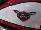 emblem gazgas monkey