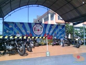 kopdar motor antik club indonesia di gresik 2014 (11)