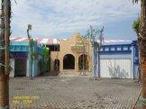 suroboyo carnival night market 2014 13