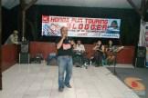 Honda Fun Turing with Blogger ke Pantai Papuma Jember 2014 (13)