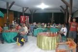 Honda Fun Turing with Blogger ke Pantai Papuma Jember 2014 (14)