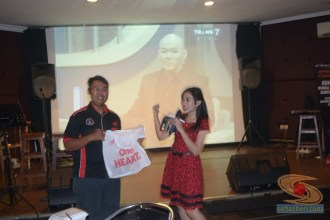 kongkow honda community bareng blogger at matchbox too cafe oleh MPM Distributor (1)