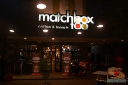 kongkow honda community bareng blogger at matchbox too cafe oleh MPM Distributor (6)