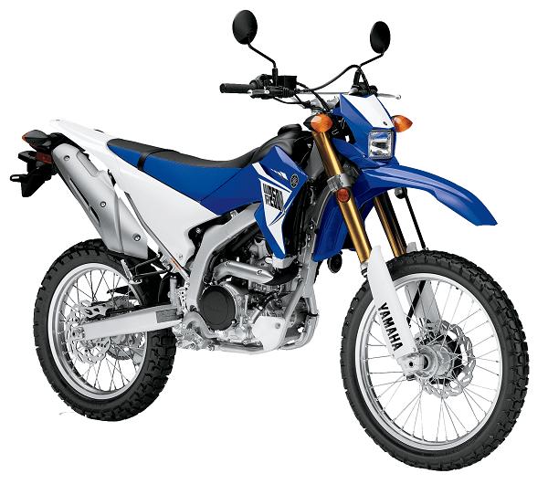 Yamaha_WR250R_Blue_3_l