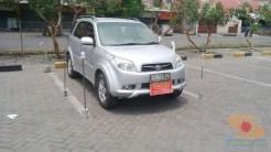 Belajar nyetir mobil toyota rush di Bagoes gresik (7)