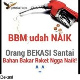 meme_bekasi