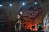 Honda Bikers Day 2014 di Pantai Pandawa Bali (26)
