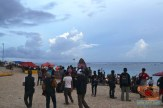Honda Bikers Day 2014 di Pantai Pandawa Bali (8)