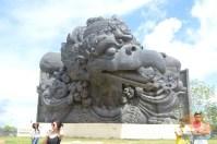 Taman Budaya Garuda Wisnu Kencana Bali (38)