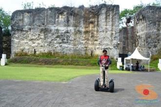 Taman Budaya Garuda Wisnu Kencana Bali (46)