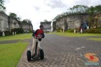 Taman Budaya Garuda Wisnu Kencana Bali (50)