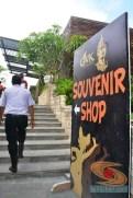 Taman Budaya Garuda Wisnu Kencana Bali (55)