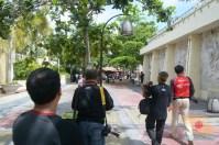 Taman Budaya Garuda Wisnu Kencana Bali (8)