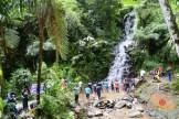 Air Terjun Irenggolo Besuki Kediri tempat ultah ketiga jatimotoblog 2014 (2)