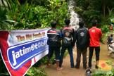 Air Terjun Irenggolo Besuki Kediri tempat ultah ketiga jatimotoblog 2014 (6)