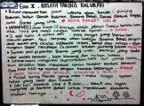 gunung baluran dalam tulisan turinger cilik zahra 2015