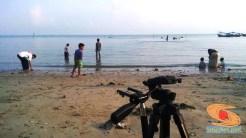 wisata pantai dalegan panceng gresik 2014 (6)