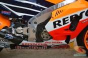 Honda RC213V liveri 2015 (7)