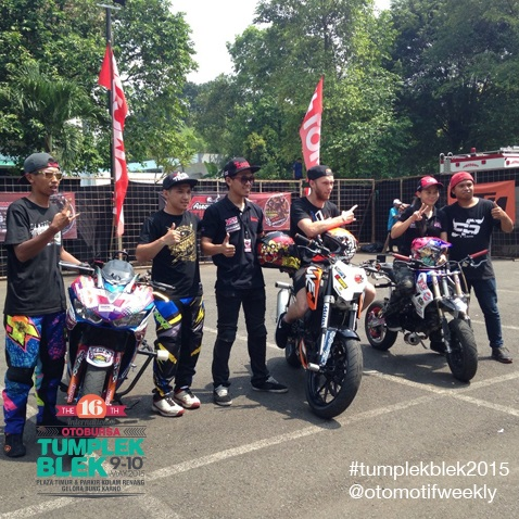 Asean-stunt-day-competition-photo 1