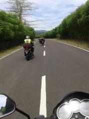 ngomodo series 2015 singgah di pulau lombok menuju pulau sumbawa besar (7)
