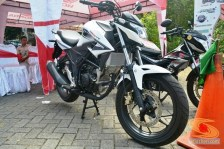 detail All New Honda Cb150R facelift tahun 2015 (10)