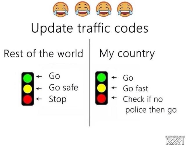 anomali lampu bangjo alias traffic light di indonesia.jpg