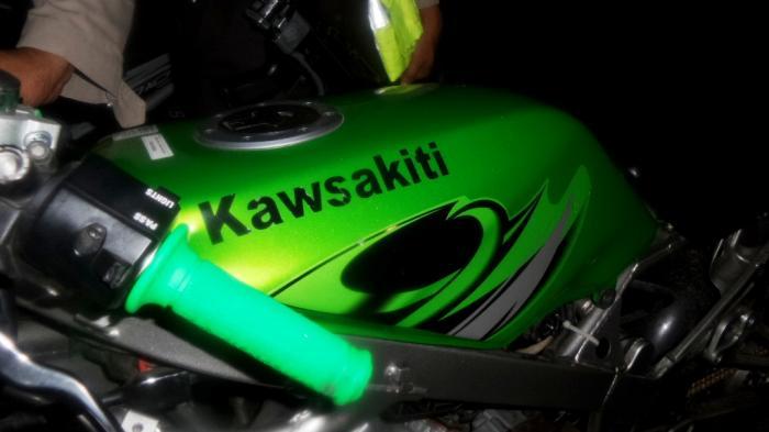 kawasaki-kawsakiti_dari semarang