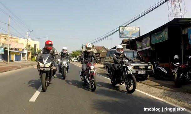 riding-hbd-2015-3