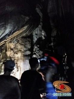 wisata goa gong pacitan 2015 bersama blogger honda fun turing (18)